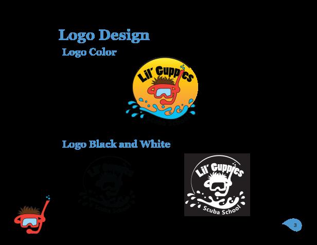 logo_portfolio_grey_CLindsay-4