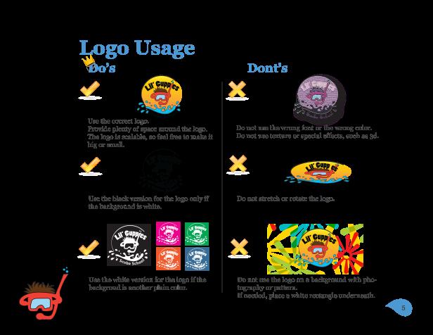 logo_portfolio_grey_CLindsay-6