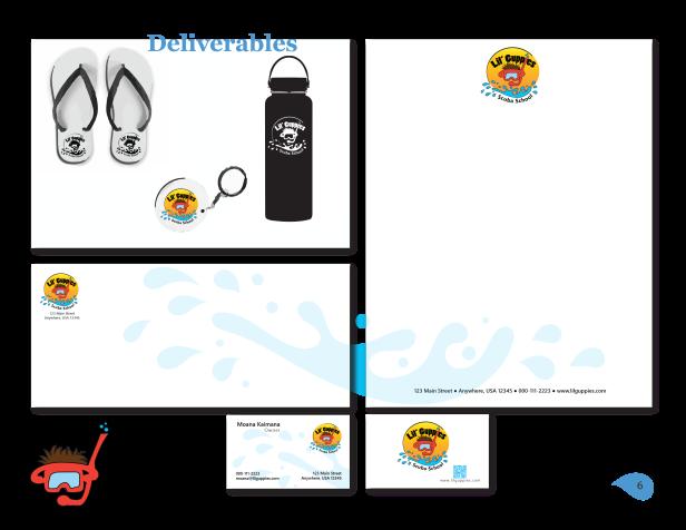 logo_portfolio_grey_CLindsay-7