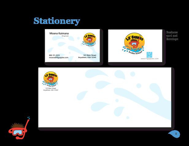 logo_portfolio_grey_CLindsay-9